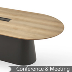 Conference-&-Meeting