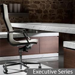 executive-series