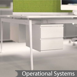 operational-systems