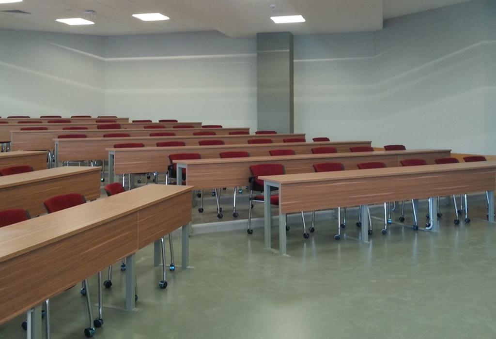 Eğitim Kurumları 15