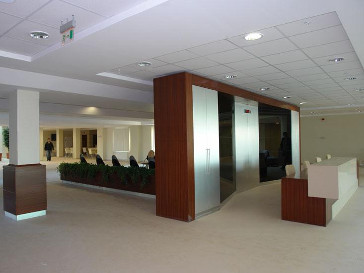 sağlık kurumları