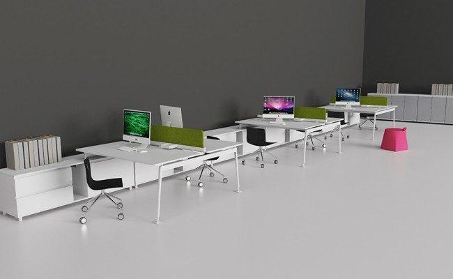 tools-9-650×400-1-650×400-650×400